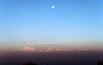 nepal6-8.jpg