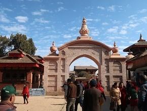 nepal7-11.jpg