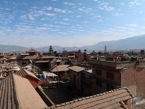 nepal7-12.jpg