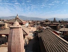 nepal7-13.jpg