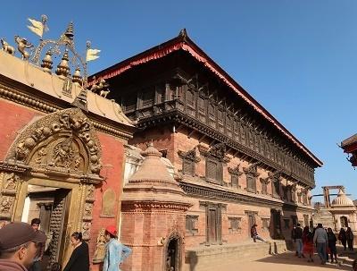 nepal7-16.jpg