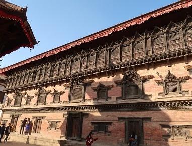 nepal7-17.jpg