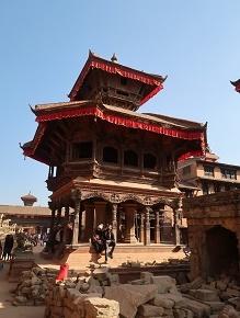 nepal7-18.jpg