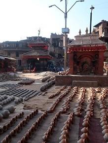 nepal7-19.jpg