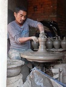 nepal7-20.jpg