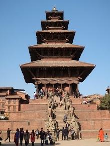 nepal7-21.jpg