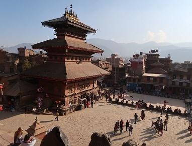 nepal7-22.jpg