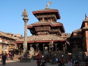 nepal7-23.jpg