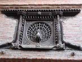 nepal7-24.jpg