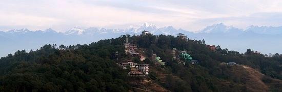 nepal7-3.jpg