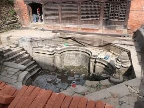nepal7-4.jpg