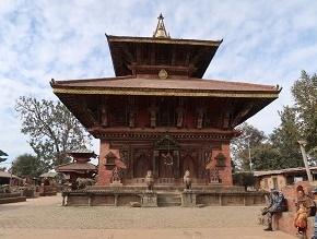 nepal7-7.jpg