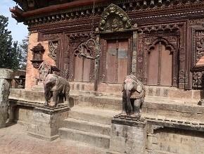 nepal7-8.jpg