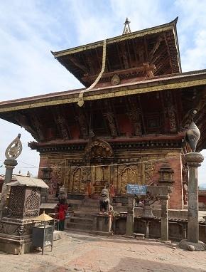 nepal7-9.jpg