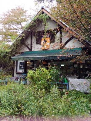 kiyosato5.jpg