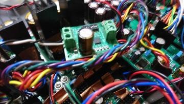 USBDAC_電源2