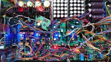USBDAC_電源3