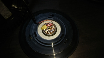 MDR-7504_9.jpg