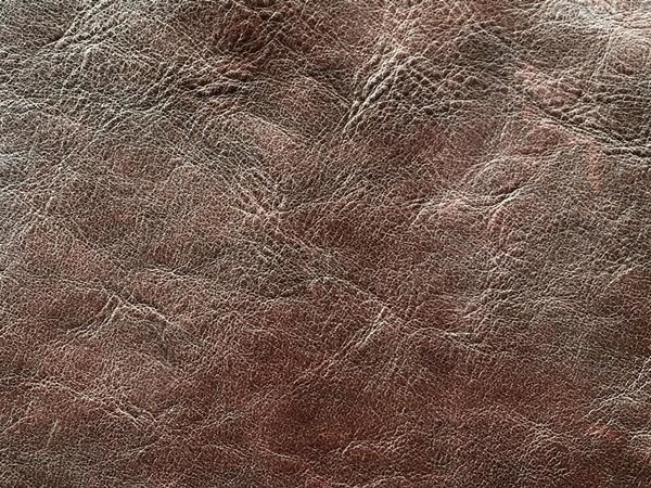 171014rc-15-2.jpg