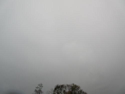 18.10.29.つれづれ