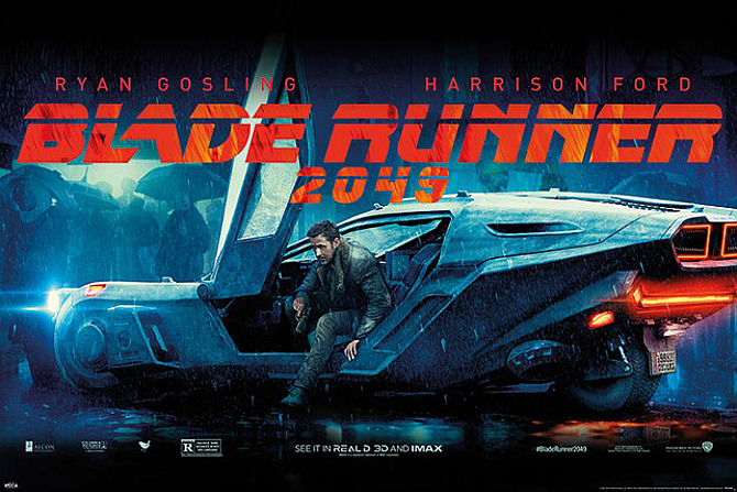 blade-runner-2049-flying-car.png