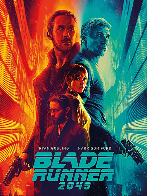 blade-runner-2049.png
