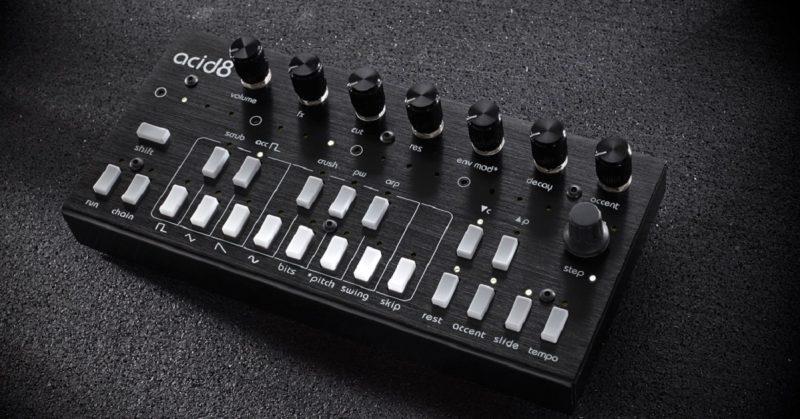 acid8-mk2.jpg
