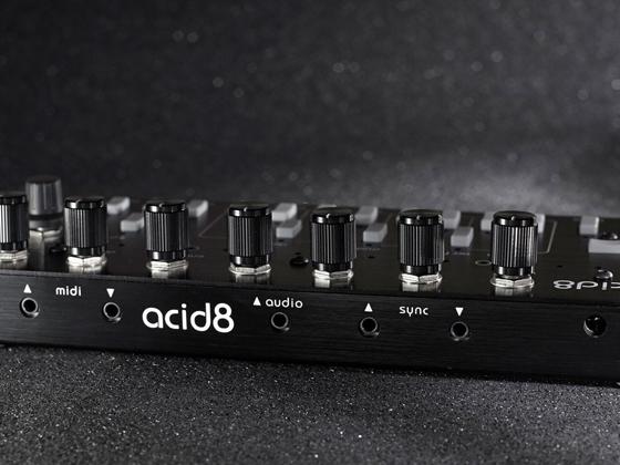 acid8-mk2_2.jpg