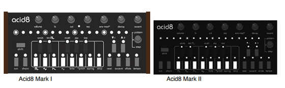 acid8_panel_design.png