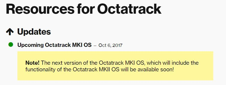 otmk1_update_coming.jpg