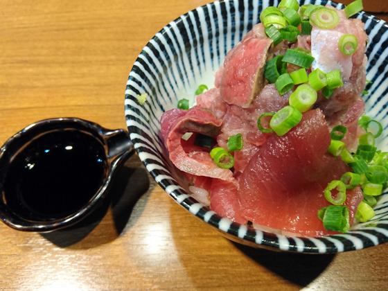 ramen_yoshikawa_4.jpg