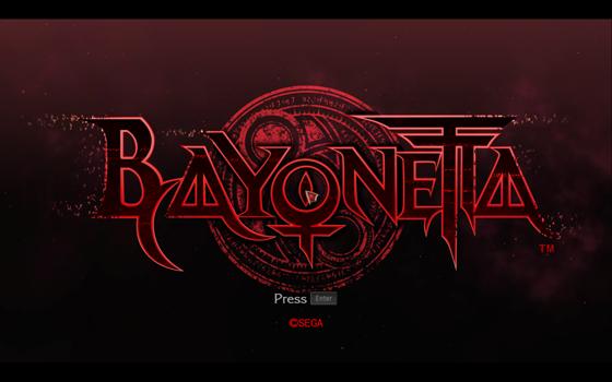 steam_bayonetta_02.png