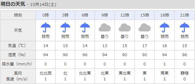 tenki_1014_cold.jpg
