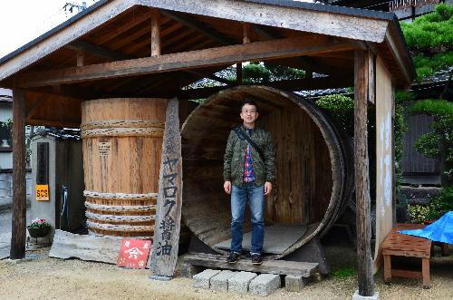 小豆島~祖谷~金刀毘羅宮~倉敷 (61)