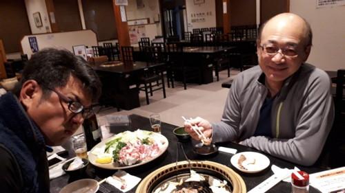 20181020_21saigawascool5.jpg