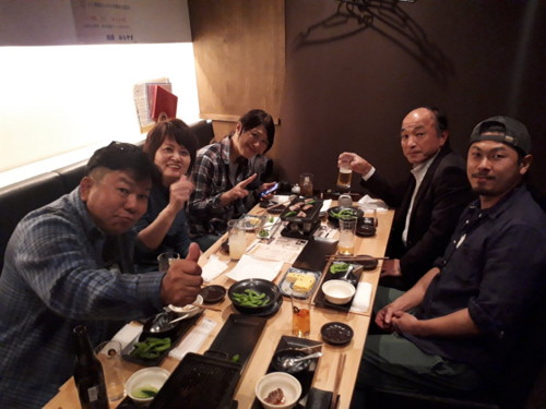 20181129bonenkai_kuroya3.jpg