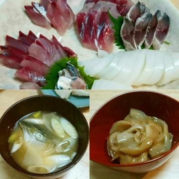 お料理編_171110_0118