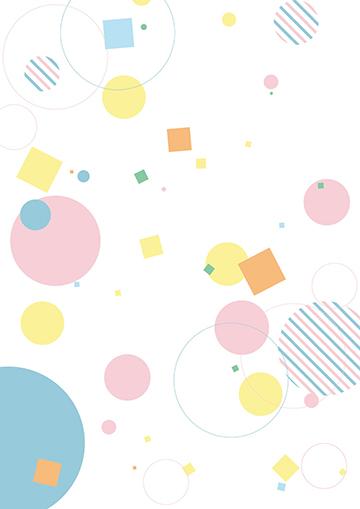 20171229_C93_SW_sample_003