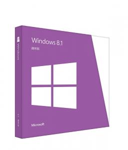 BootcampでWindows10にアップデート3