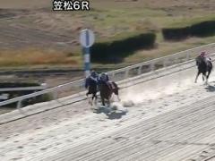 20171206 笠松6R C パイオニアワーク 05