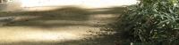 水彩くらぶ影を描く横浜タイトル