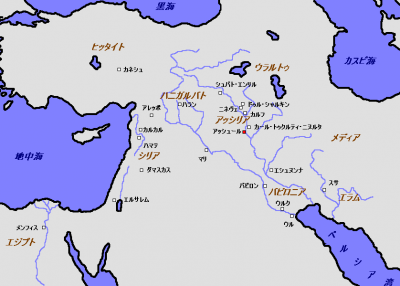Assyria_map.png