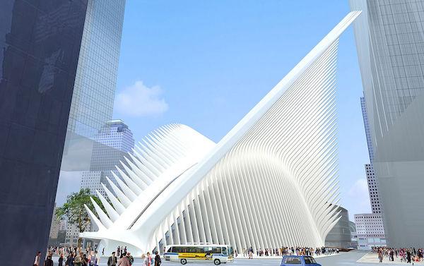 WTC_Hub_rendering_vc.jpg