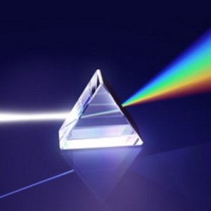 Prism-thumb