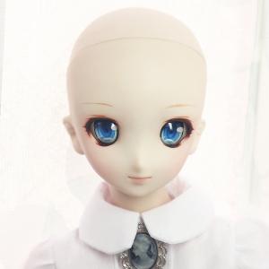 DDH06千花c