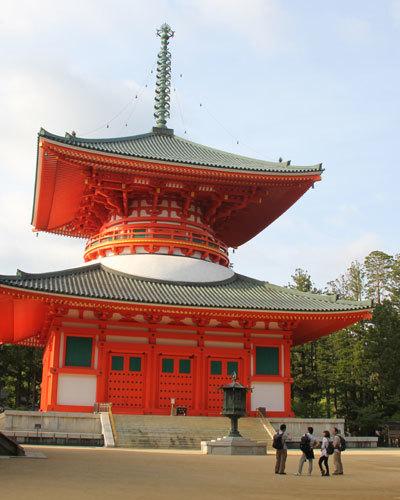 kouyasan0402.jpg