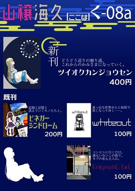 C93pop.jpg