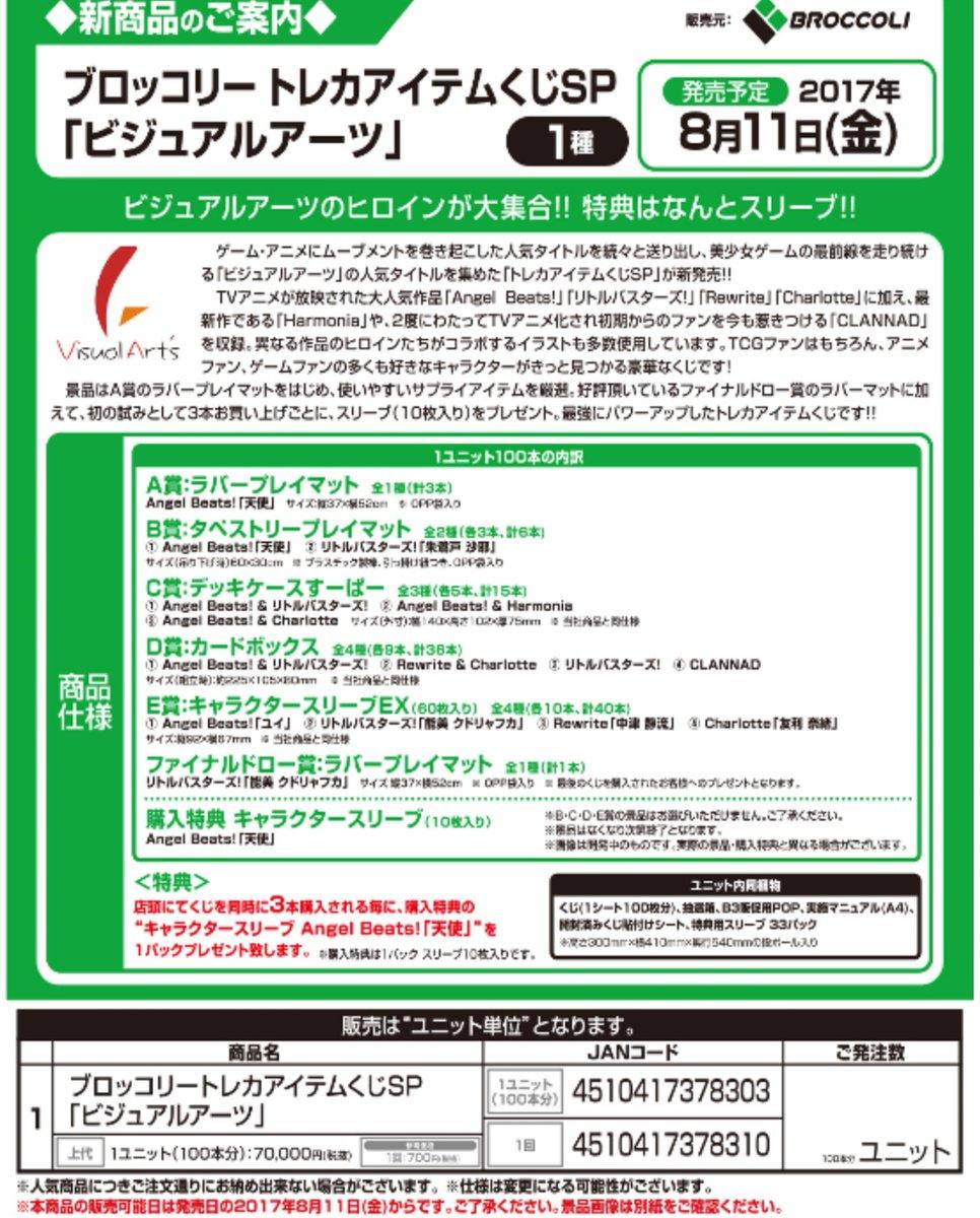 broccoli-supply-20170601-001.jpg