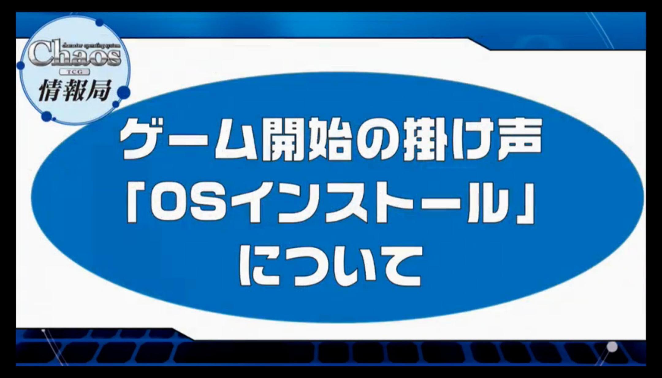 bshi-live-170601-049.jpg