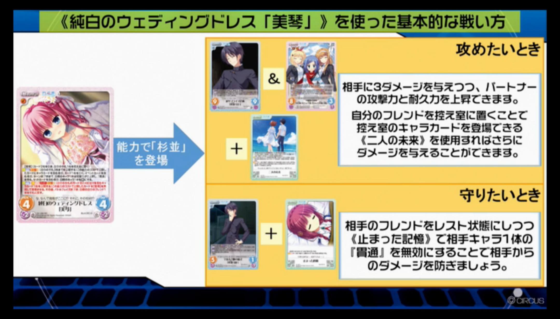 dbeb43901d933 Chaos 「千の刃濤、桃花染の皇姫」が参戦決定!「アホガール」新規 ...